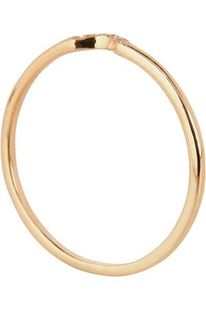 Monsieur Women Rings - Justine ring