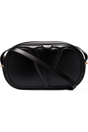 VALENTINO GARAVANI VLOGO Walk crossbody bag