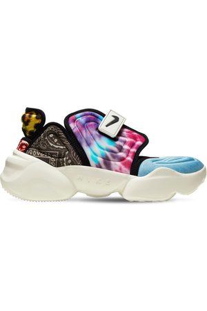 Nike Aqua Rift Sneaker Sandals