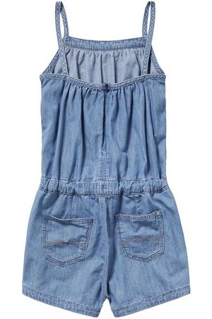 Pepe Jeans Shelly