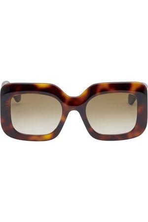 Thelios Women Sunglasses - Sunglasses