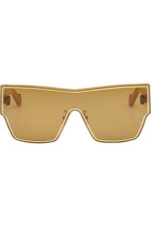 Thelios Sunglasses
