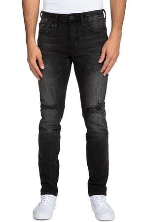 PRPS Men Slim - Fade Slim Fit Jeans in