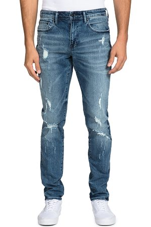 PRPS The Five Slim Fit Jeans in Light