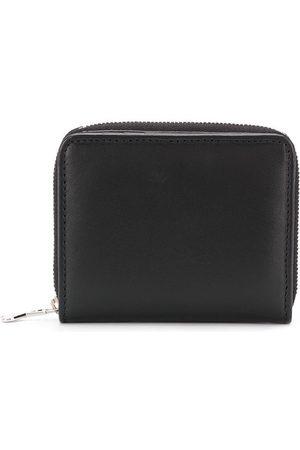 Ami Men Wallets - Zip-up wallet