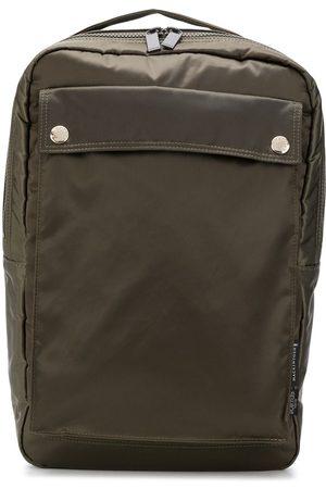PORTER-YOSHIDA & CO Laptop Bags - X Mackintosh laptop backpack