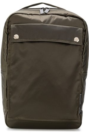 PORTER-YOSHIDA & CO X Mackintosh laptop backpack