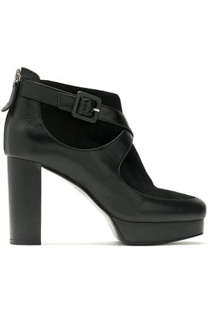 Studio Chofakian Women Boots - Studio 77 boots