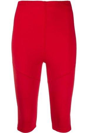 Styland Cycling shorts