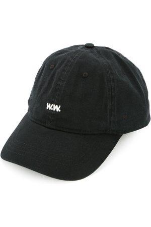 WoodWood Logo cap