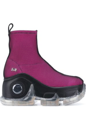 Swear Boots - Air Revive Extra boots