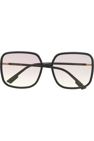 Dior Sostellaire1 glasses