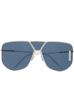 Dior Dior Ultra sunglasses