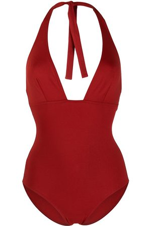 ERES Lupin swimsuit