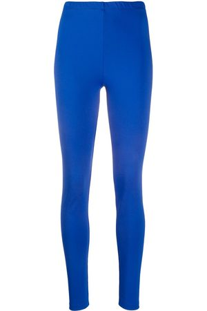Styland High-waisted leggings