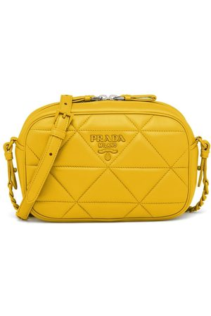 Prada Women Shoulder Bags - Spectrum crossbody bag