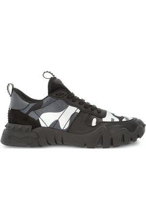 VALENTINO Garavani Rock sneakers