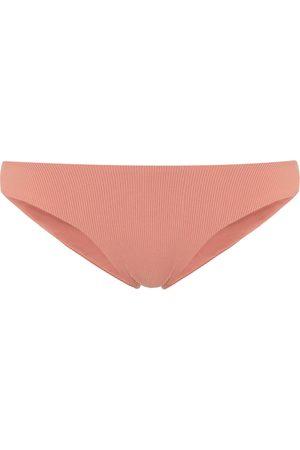 Melissa Odabash Vienna bikini bottoms