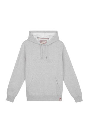 Hunter Women's Original Logo Hoodie
