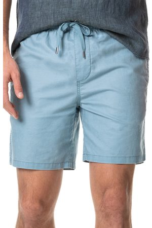 Rodd & Gunn Men's Glenmark Shorts