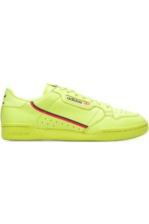 adidas Men Sneakers - Continental 80 sneakers