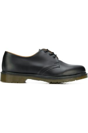 Dr. Martens Lace-up Derby shoes