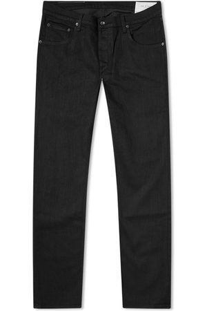 RAG&BONE Men Slim - Standard Issue Slim Jean