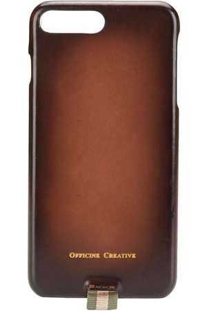 Officine creative IPhone 7/8 case