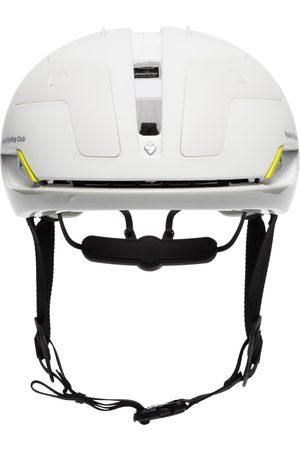 Pas Normal Studios Falconer cycling helmet