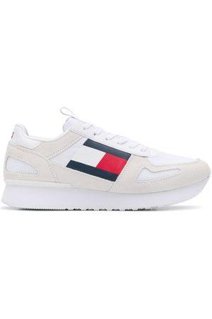 Tommy Hilfiger Side logo sneakers