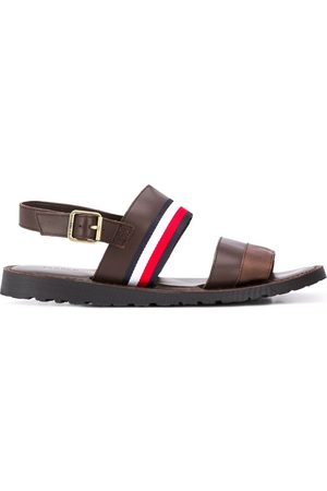 Tommy Hilfiger Ankle strap sandals