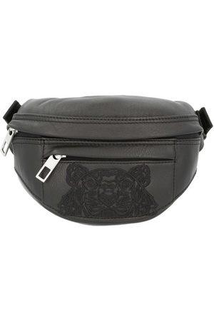 Kenzo Men Bags - Mini bum bag