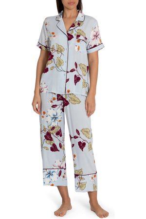 Jonquil Women's Beautiful Dreamer Pajamas
