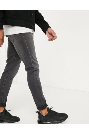 Lee Jeans Malone skinny jeans in wash