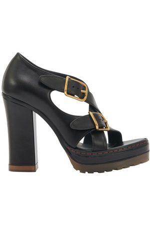 Chloé Daisy sandals
