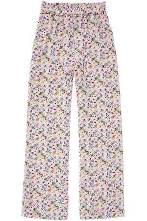 Pepe Jeans Women Pants - Medea Pants S Multi