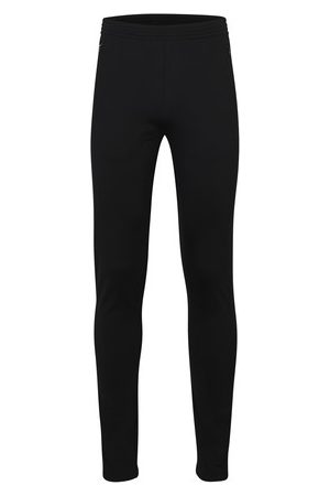 Balenciaga Men Skinny Pants - Slim tracksuit pants