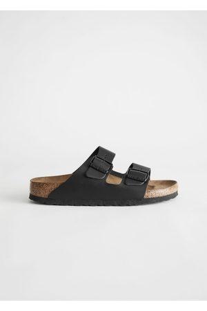 & OTHER STORIES Women Sandals - Birkenstock Arizona Leather