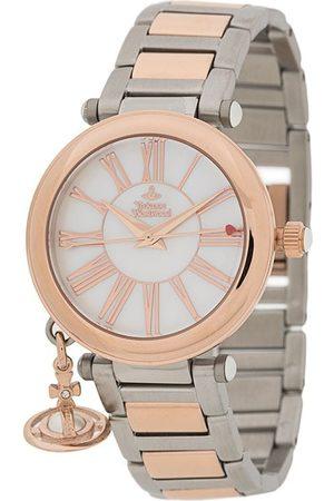 Vivienne Westwood Women Watches - Mother Orb 32mm watch