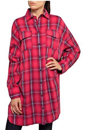 Replay W2263d Shirt