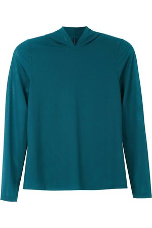 Lygia & Nanny Fig OL sweatshirt