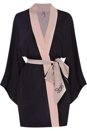 Agent Provocateur Kiki Kimono