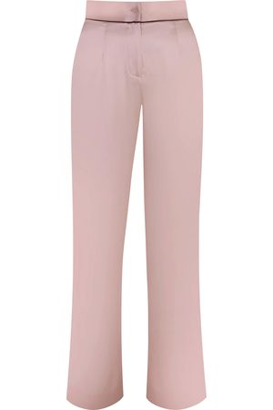 Agent Provocateur Classic Pj Pyjama Trousers