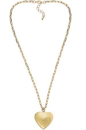 Agent Provocateur Women Necklaces - Palpa Necklace