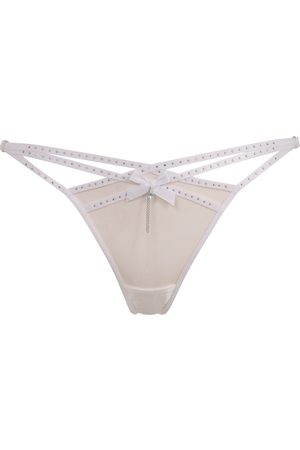 Agent Provocateur Rubi Thong