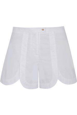 Agent Provocateur Sukey Shorts