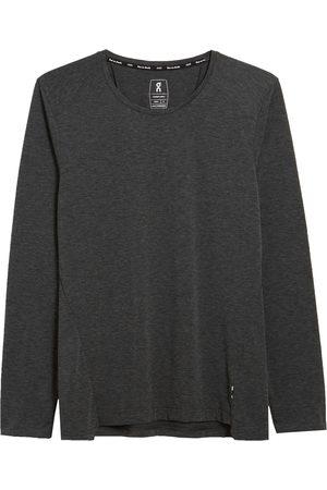 ON Men's Comfort Lg Sleeve T-Shirt