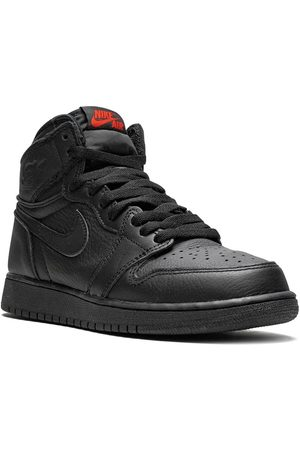 Nike Air Jordan 1 Retro High OG BG sneakers