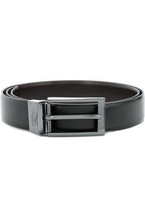 HUGO BOSS Reversible belt