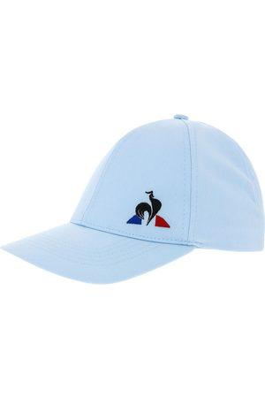 Le Coq Sportif Essentials Nº2 Cap One Size 92